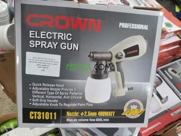pistoli-crawn-400wat-big-1