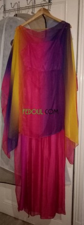robes-traditionnelles-big-3