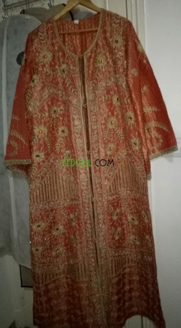 robes-traditionnelles-big-5