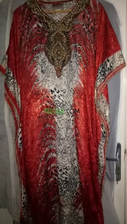 robes-traditionnelles-big-1