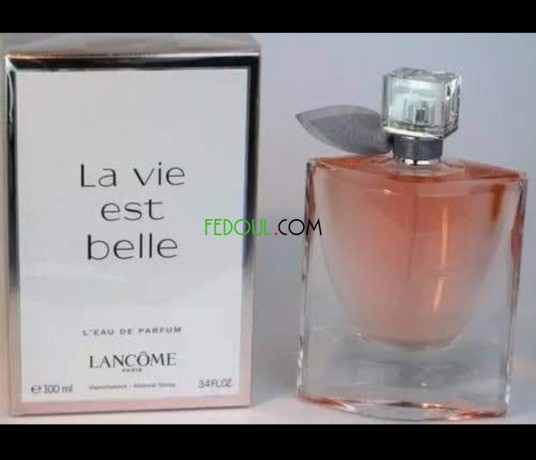 parfum-copie-originale-france-bon-prix-big-6
