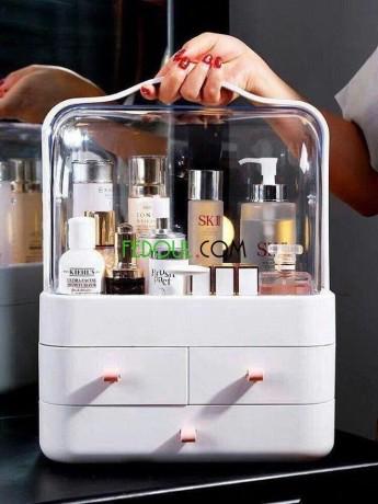organisateur-maquillage-big-1