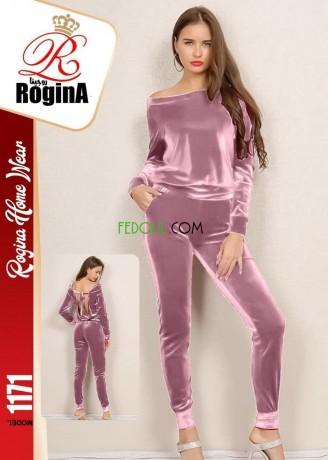 pijama-big-0