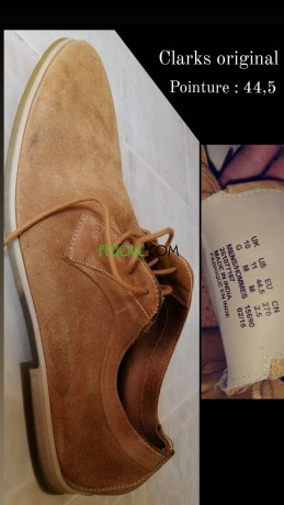 chaussure-classique-original-big-0