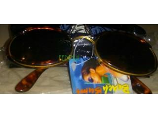 Les lunettes versaci original