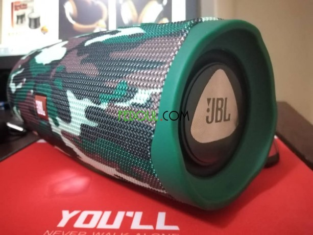 baffle-jbl-big-0