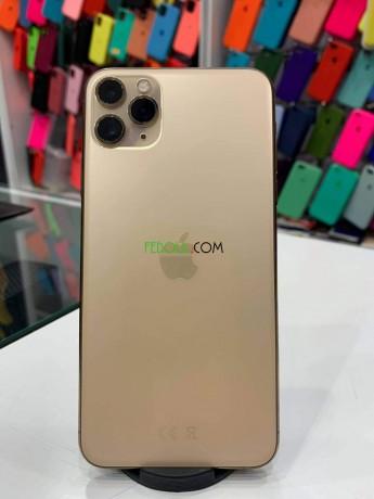 iphone-11-pro-max-256g-batterie-86-big-0