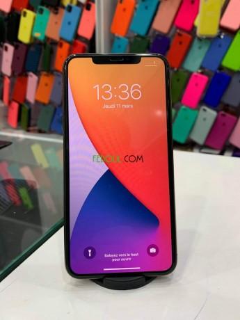 iphone-11-pro-max-256g-batterie-86-big-1