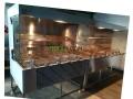 materiel-de-restaurations-hotellerie-cafeteria-faste-food-small-13