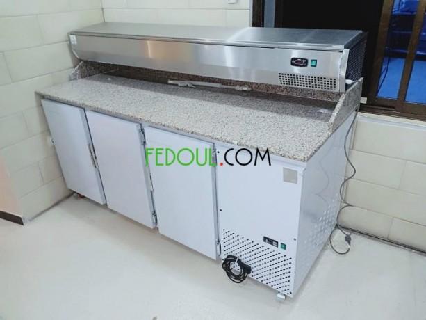 materiel-de-restaurations-hotellerie-cafeteria-faste-food-big-0