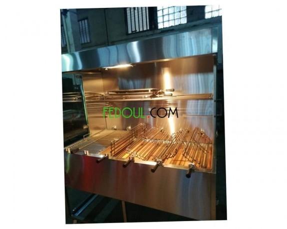 materiel-de-restaurations-hotellerie-cafeteria-faste-food-big-11