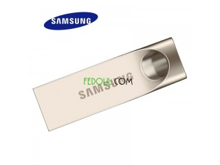 SAMSUNG FLASH DISQUE 32GB