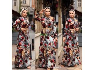 Vêtements turc