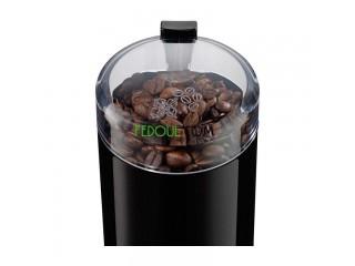 BOSCH MOULIN A CAFE