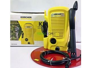 Karcher K2 édition mondiale