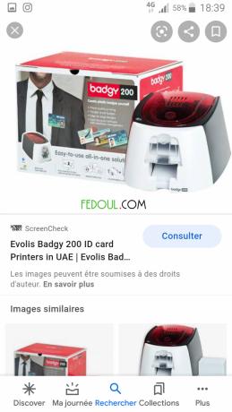 imprimante-pvc-pour-badge-big-0