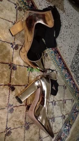 chaussures-femme-soiree-bronze-big-0