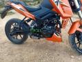 as-motor-c8-moteur-200-machi-18000km-2020-small-1