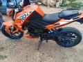 as-motor-c8-moteur-200-machi-18000km-2020-small-5