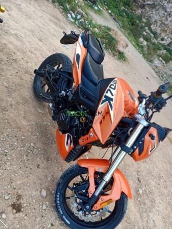 as-motor-c8-moteur-200-machi-18000km-2020-big-3