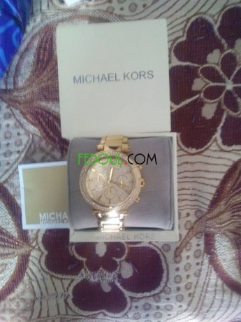 michael-kors-mk5856-big-0