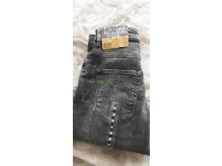 Vente pantalons