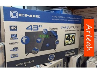 Enie TV