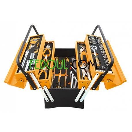 caisse-a-outils-3et-60pcs-produit-originale-tolsen-big-0
