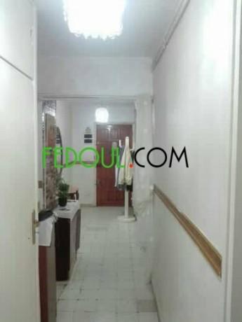 appartement-f4-ouledyaich-blida-big-1