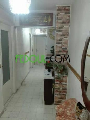 appartement-f4-ouledyaich-blida-big-2