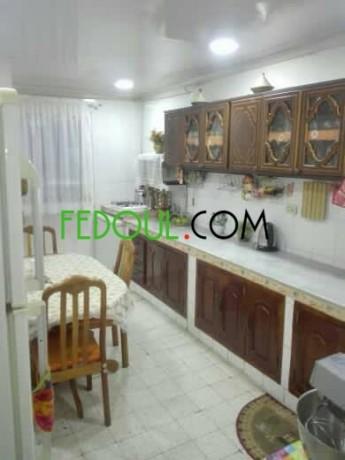 appartement-f4-ouledyaich-blida-big-0