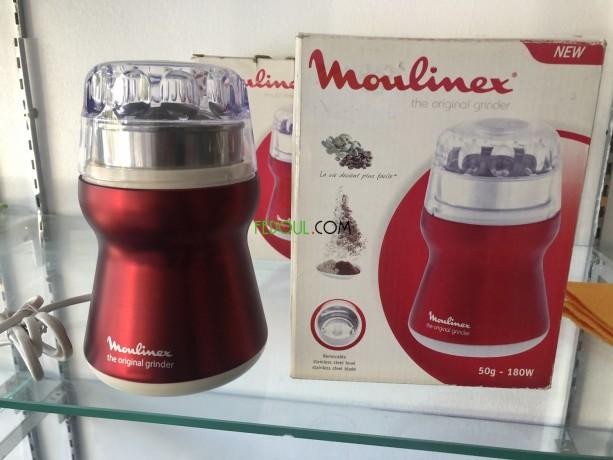 moulin-a-cafe-epices-moulinex-big-0