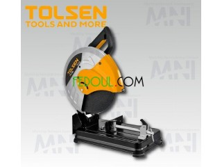 COUPE METAL TOLSEN 2500W