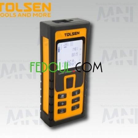 metre-laser-80cm-produit-originale-tolsen-big-0