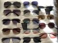 lunette-de-soleil-2021-promotion-livraison-gratuit-sur-alger-small-0