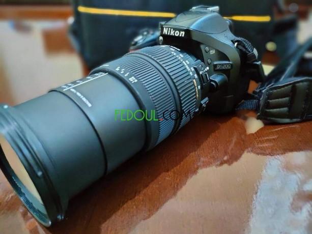 nikon-d5200-avec-accessoires-big-2