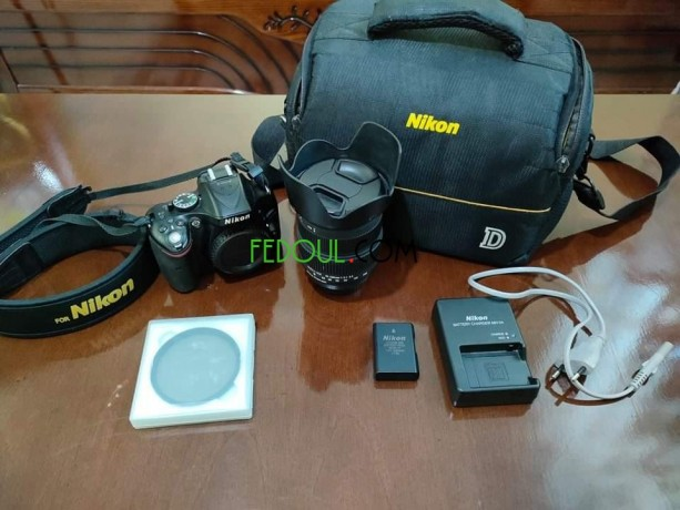 nikon-d5200-avec-accessoires-big-1