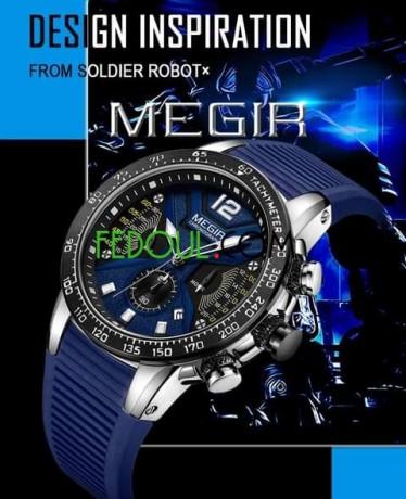 montre-megir-original-neuf-big-0