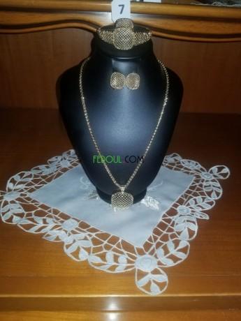 bijoux-fantaisie-big-0