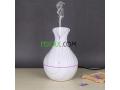 diffuseur-arome-et-humidificateur-dair-maatr-omrtb-llgo-aal-shkl-mzhry-annaba-small-1