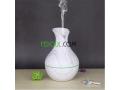 diffuseur-arome-et-humidificateur-dair-maatr-omrtb-llgo-aal-shkl-mzhry-annaba-small-3
