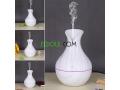 diffuseur-arome-et-humidificateur-dair-maatr-omrtb-llgo-aal-shkl-mzhry-annaba-small-0