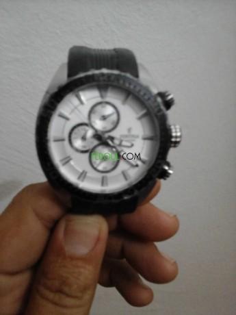 montre-festina-big-0