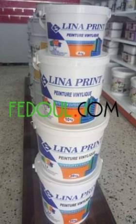 vente-de-peinture-exclusivite-lina-print-en-gros-big-6
