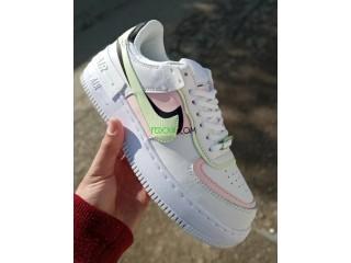 Nike f1