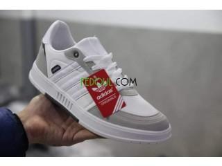 Adidas pour hommes