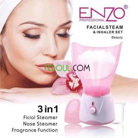 facial-steamer-enzo-big-0