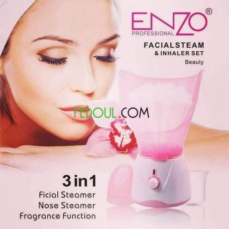 facial-steamer-enzo-big-3