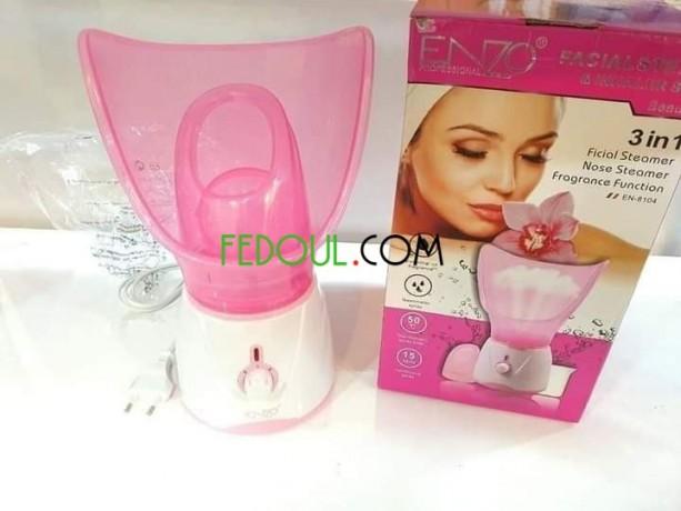 facial-steamer-enzo-big-2