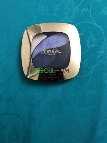 maquillage-original-big-5